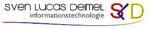 Sven Lucas Deimel - SLD informationstechnologie